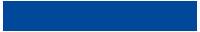Primus Games Logo